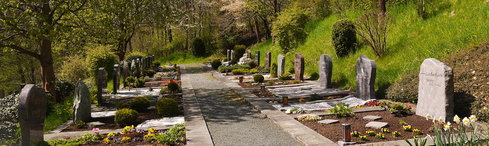 Friedhof_in_Harbach