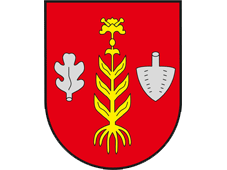 Ortsgemeinde Harbach
