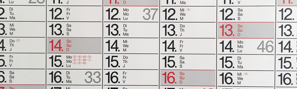 sitzungskalender_symbolbild